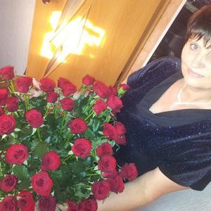 Татьяна, 61 год, Воронеж