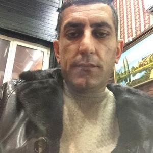 Серж, 42 года, Тюмень