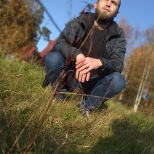 Андрей, 31 год, Кострома