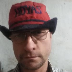 Славик, 45 лет, Прохладный