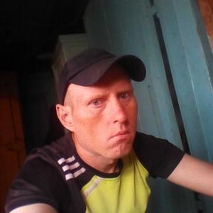 Игорь, 31 год, Чита