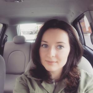Лена, 34 года, Северск