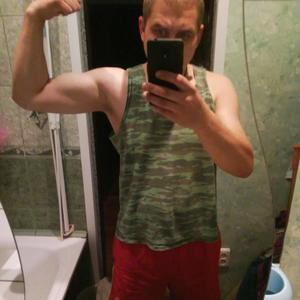 Дмитрий, 38 лет, Покров
