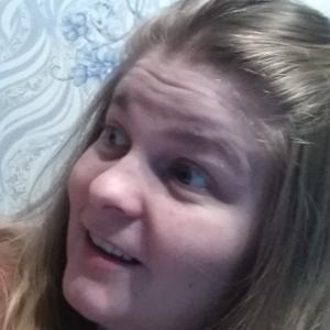 Мария, 29 лет, Гусь-Хрустальный
