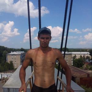 Роман, 27 лет, Канск