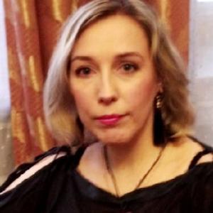 Мария, 38 лет, Кинешма