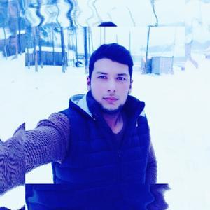 Али, 25 лет, Киренск