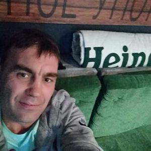 Misha Misha, 41 год, Корсаков