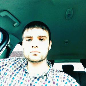 Виктор, 36 лет, Апатиты