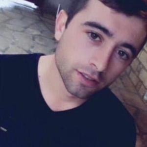 Саид, 27 лет, Крымск