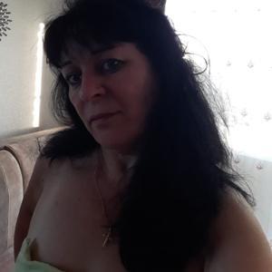 Света, 30 лет, Прокопьевск