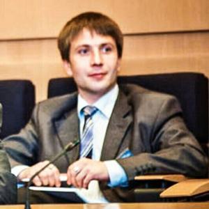 Дмитрий, 41 год, Троицк