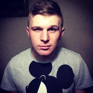 Baks, 31 год, Электрогорск