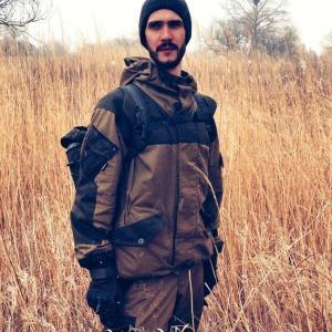 Dmitry, 36 лет, Хабаровск