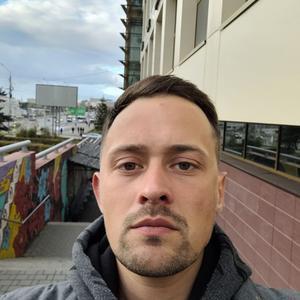 Дмитрий, 31 год, Омск