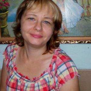 Марина Кравченко, 37 лет, Гай