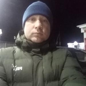 Михаил, 40 лет, Ижевск