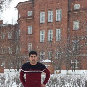 Нурик, 26 лет, Казань