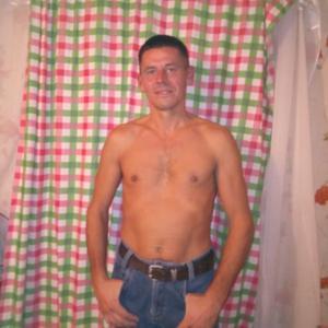 Владимир, 35 лет, Барнаул
