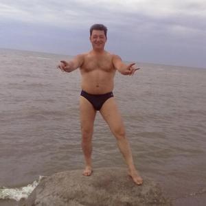 Рамиль Асанов, 54 года, Красноярск