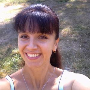 Юлия, 35 лет, Орехово-Зуево