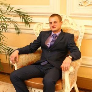 Игорь, 26 лет, Окуловка