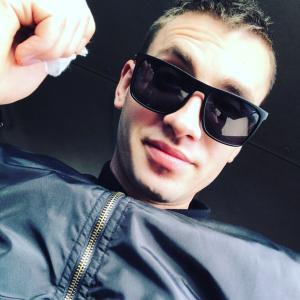 Александр, 26 лет, Нефтеюганск