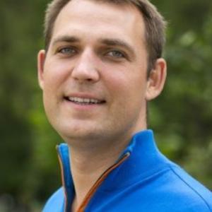 Сергей, 35 лет, Шахты