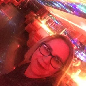 Ирина, 37 лет, Подольск