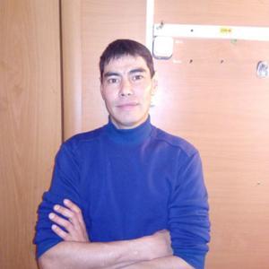 Марат, 34 года, Тобольск