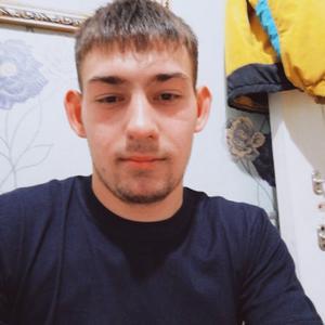 Алексей, 22 года, Братск