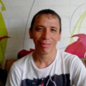 Михаил, 35 лет, Лениногорск