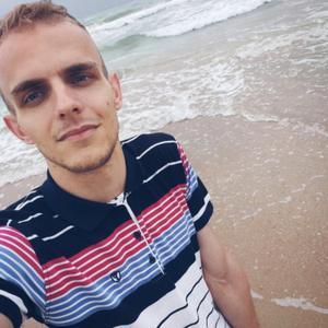 Максим, 24 года, Каменск-Шахтинский