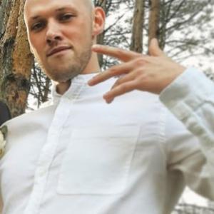 Дмитрий, 24 года, Пермь