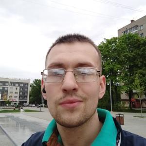 Никита, 27 лет, Обнинск
