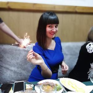 Валентина, 28 лет, Краснокаменск