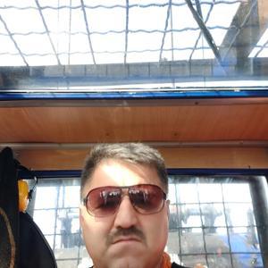 Мубариз, 50 лет, Ханты-Мансийск