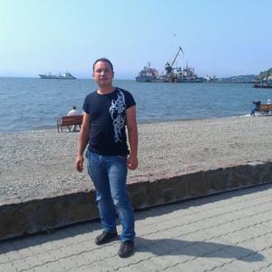 Евгений, 34 года, Елизово