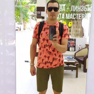 Александр, 32 года, Севастополь
