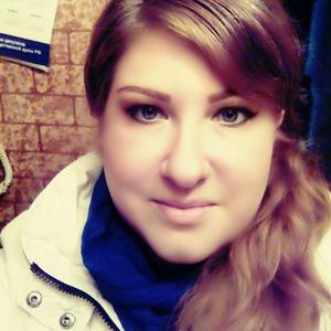 Айя, 33 года, Иваново
