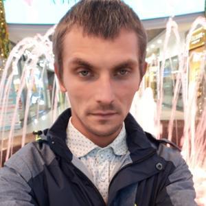 Денис, 29 лет, Брянск