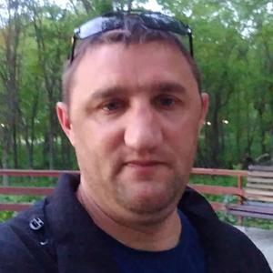 Александр, 34 года, Южно-Сахалинск
