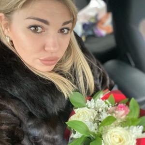 Ekaterina Boltinkova, 30 лет, Севастополь