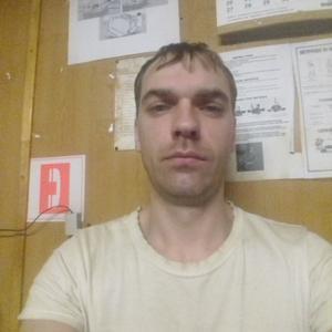 Максим Иванов, 34 года, Арсеньев