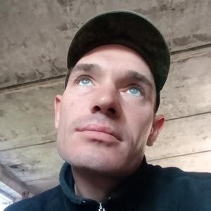 Сергей Роготько, 36 лет, Донецк