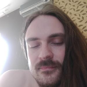 Антон, 31 год, Волгоград
