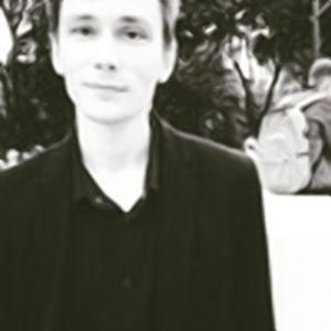 Николай, 23 года, Балашиха
