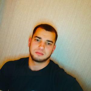 Михаил, 34 года, Саратов