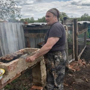 Геннадий, 32 года, Чебоксары