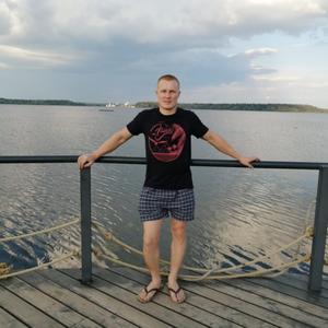 Александр, 36 лет, Боровичи